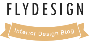 FlyDesign - Interior Design WordPress Theme